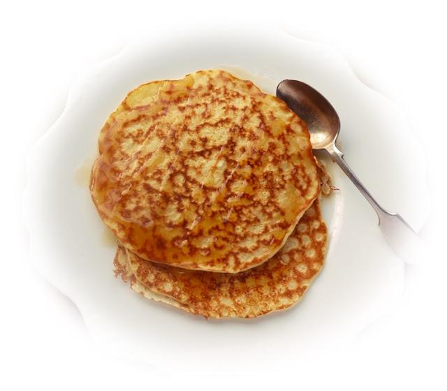 oatmeal-pancake-recipe-suzy-boler