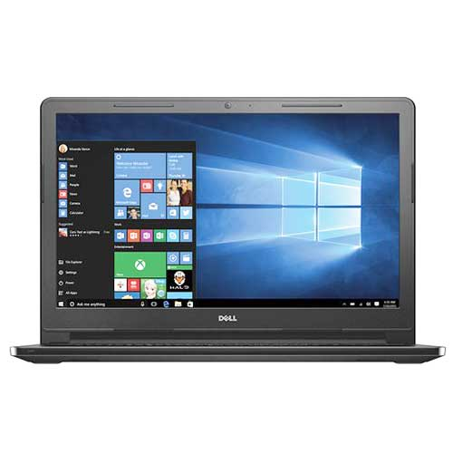 dell inspiron 15 network controller driver for windows 8 32 bit