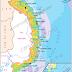 (7 vùng kinh tế Việt Nam) Duyên hải Nam Trung Bộ