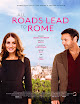 Pelicula All Roads Lead to Rome (2015)