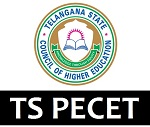 TS PECET Notification 2017