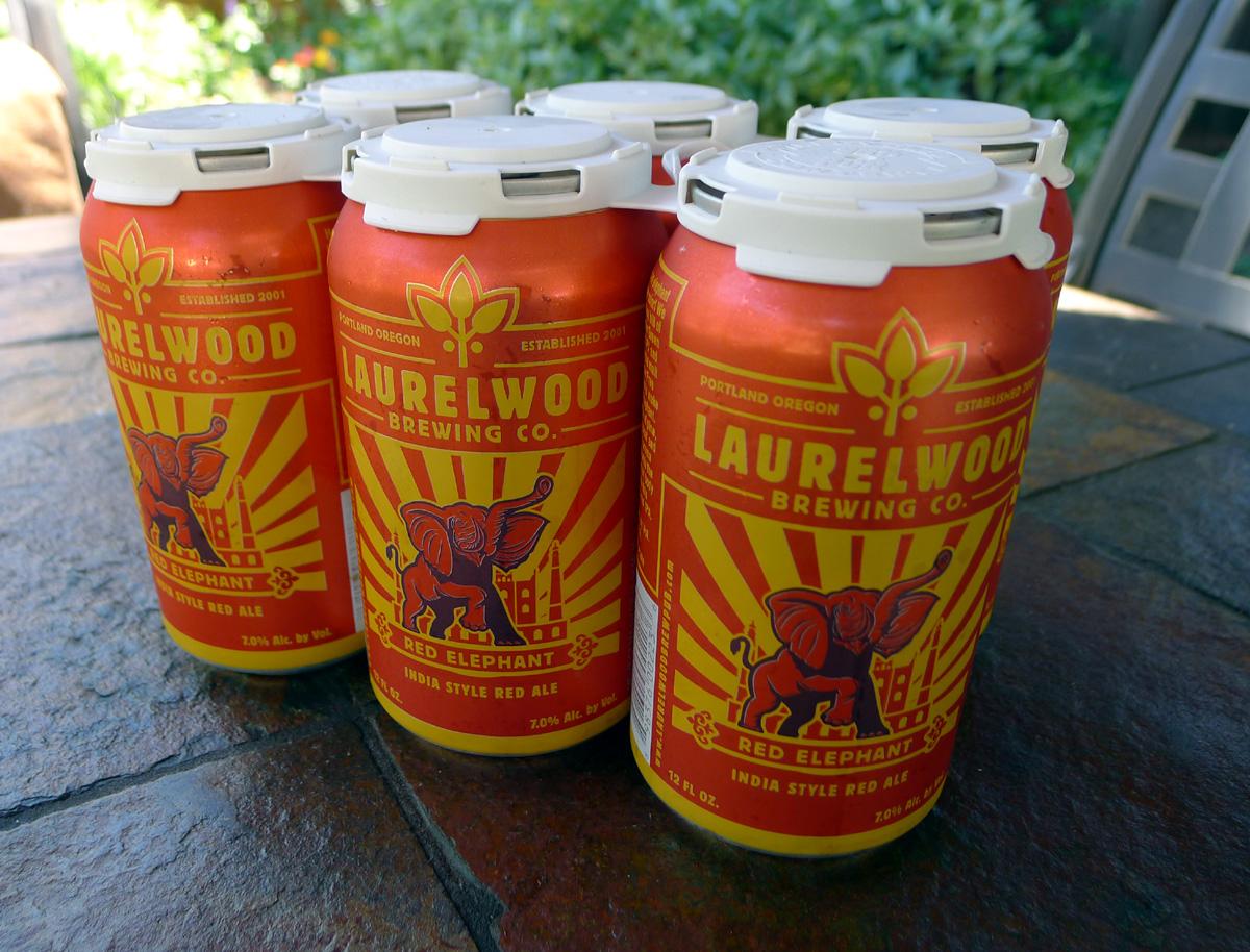 Beervana Buzz: June 2015