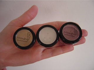 Monave Mineral Makeup trio of powders.jpeg