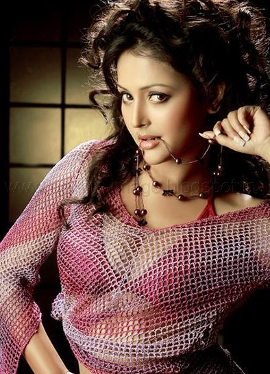 Oriya Hot Actress Megha Ghosh - Odia Celebrities-7015