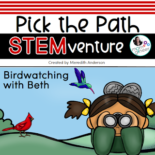 https://www.teacherspayteachers.com/Product/Bird-Beak-STEM-Activities-and-Pollination-STEM-Challenge-3752648