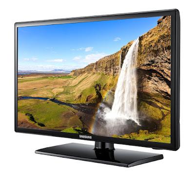 Panduan Memilih TV LED untuk Rumah Berukuran Mungil