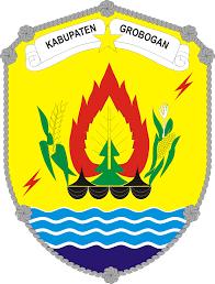 Sejarah dan Asal mula Kabupaten Grobogan