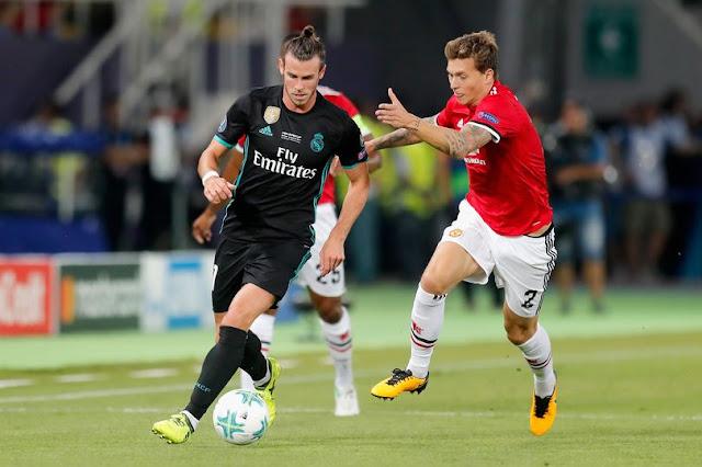 Bale: 'Tôi không quan tâm những gì Mourinho đã nói'