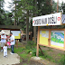 Danas počinje Art kamp Svatovac