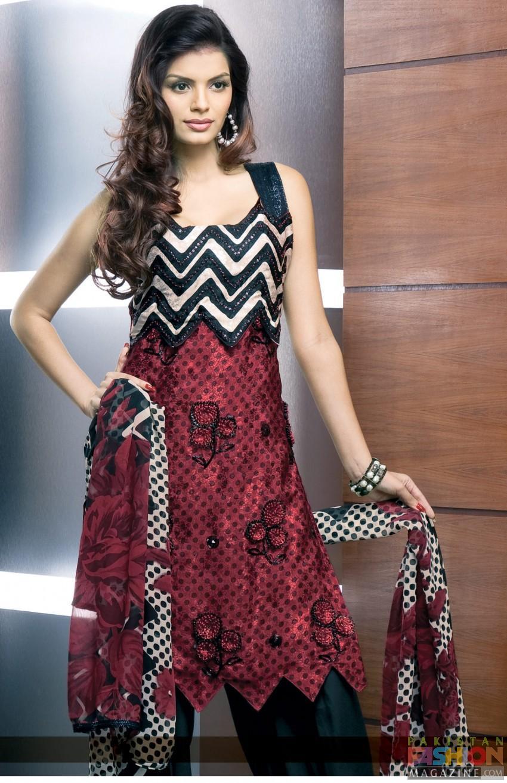Today Women Fashion Today Men Fashion Ladies Salwar
