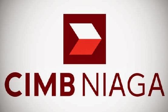 LOWONGAN BANK CIMB NIAGA 2016