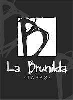 http://www.labrunildatapas.com/