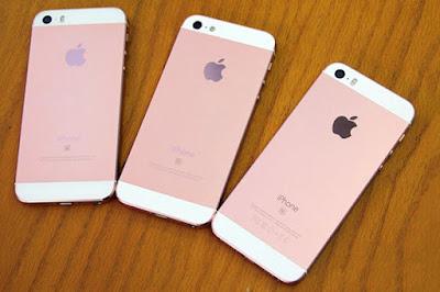 Địa chỉ thay vỏ iPhone 5 uy tín tại Hà Nội và TP. HCM