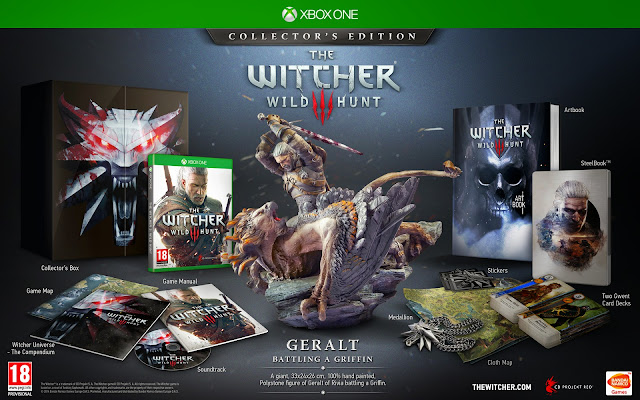 http://2.bp.blogspot.com/-MsWD1JuixVo/VHM7A2gaWfI/AAAAAAAAJUo/oHGeul0bP74/s1600/1408110426-collectors-edition-x1-the-witcher-3.jpg
