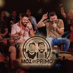 Dá Preferência Pra Mim - João Fernando e Gabriel Part. Hugo e Guilherme Mp3