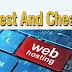 Best and Cheap Web Hosting Service 2019   Explain in Urdu