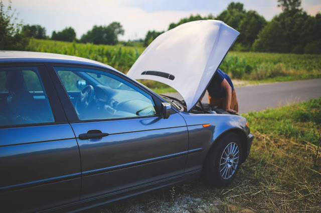 10 things that can go wrong on a road trip and how to avoid them