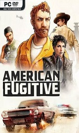 American Fugitive free download - American Fugitive-CODEX
