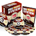 Free Download Tutorial Make Money Online