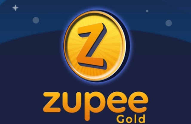 Zupee referral and earn