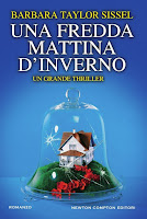 http://bookheartblog.blogspot.it/2016/11/unafredda-mattina-dinverno-di-barbara_27.html