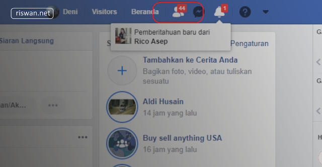Cara Auto Add Friend Facebook Terbaru 2018 Work 100%