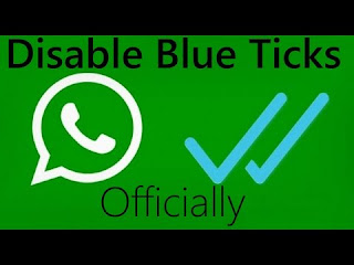 Disable-whatsapp-blue-ticks