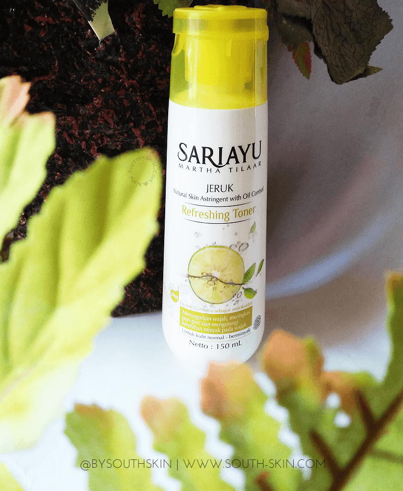 review-sariayu-jeruk-refreshing-toner