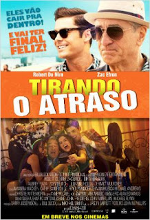 Download  Tirando o Atraso