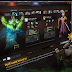 UI Game Statistics ថ្មី និង Hero Underlord ថ្មីសម្រាប់ Dota 2 មកដល់អាទិត្យក្រោយនេះ
