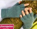 http://www.letsknit.co.uk/free-knitting-patterns/claudya