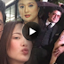 Controversial Video Ni Ellen Adarna At Julius Babao Kumalat sa Internet