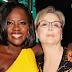 Globo de Ouro 2017 | Resumão e Vencedores