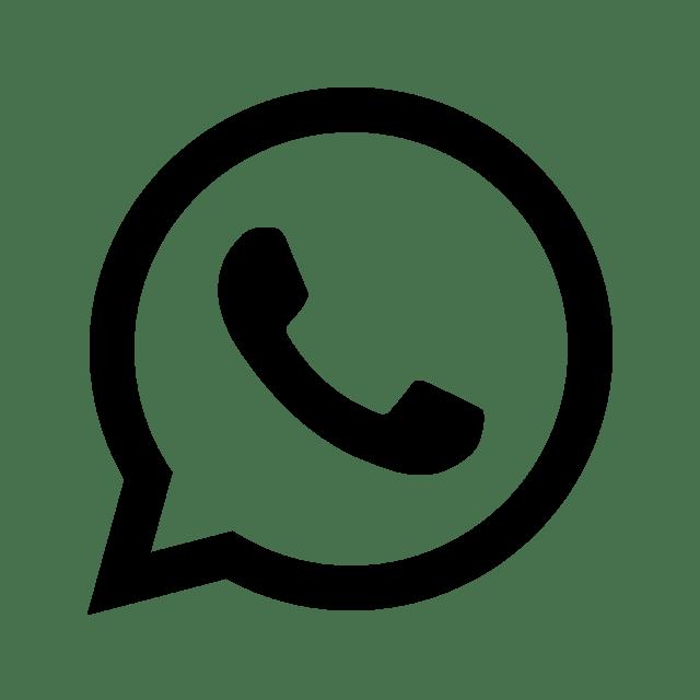 WhatsApp passará a exibir anúncios