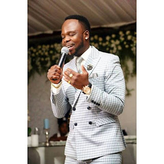 Mr.bow - Maria Rosa (Naija) (2o17) | Download