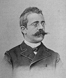 https://en.wikipedia.org/wiki/Ricardo_Bellver
