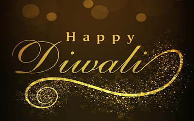 Happy-Diwali-Wishes-2018