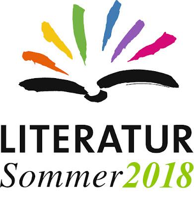 literatursommer-2018-bw-stiftung