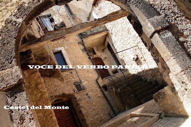 COSA VEDERE IN ABRUZZO: ITINERARIO BORGHI PIU' BELLI D'ITALIA