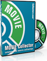 Download Movie Collector Pro 16.4.5 Full Version with Crack