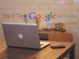 (05) five factors help in doubling your income from Google AdSense