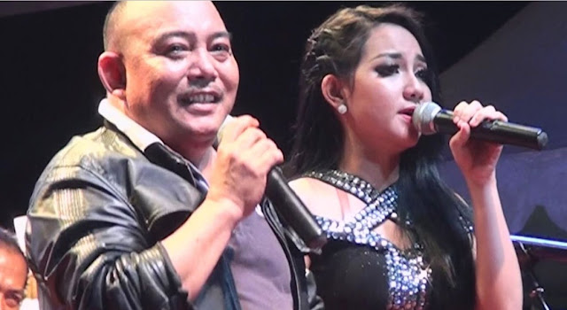 Profil Keluarga Pengusaha Kaya Haji Ciut Binuang Kalsel