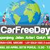 Galuh Mas Karawang akan Uji Coba Car Free Day