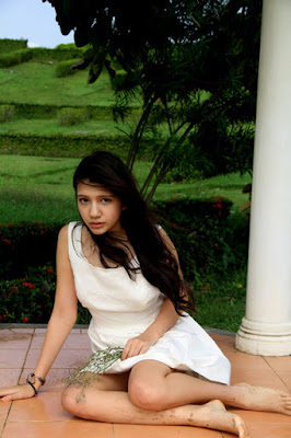 cassandra sheryl lee usia cassandra lee wikipedia cassandra lee walker cassandra lee webstagram