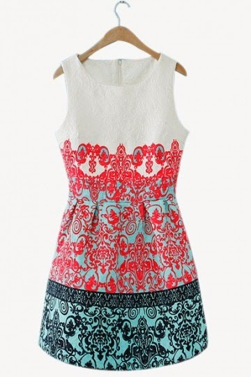 http://www.persunmall.com/p/courtly-print-3d-embossing-dress-p-23996.html