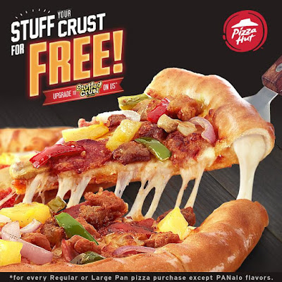 Stuff%2Byou%2Bcrust%2Bfor%2Bfree - Stuff Your Crust For Free - Pizza Hut
