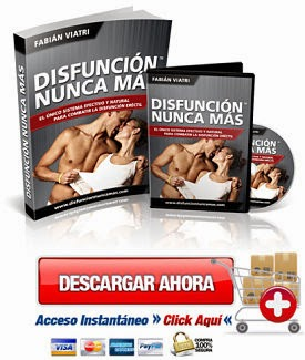 http://sirama.disfunci9.hop.clickbank.net