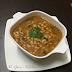 Lobia Masala Recipe | Lobia Curry Recipe | How to make Punjabi style Blacked Eyed Beans Masala