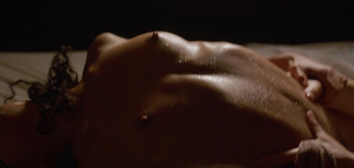Pornstar girl from burn notice nude