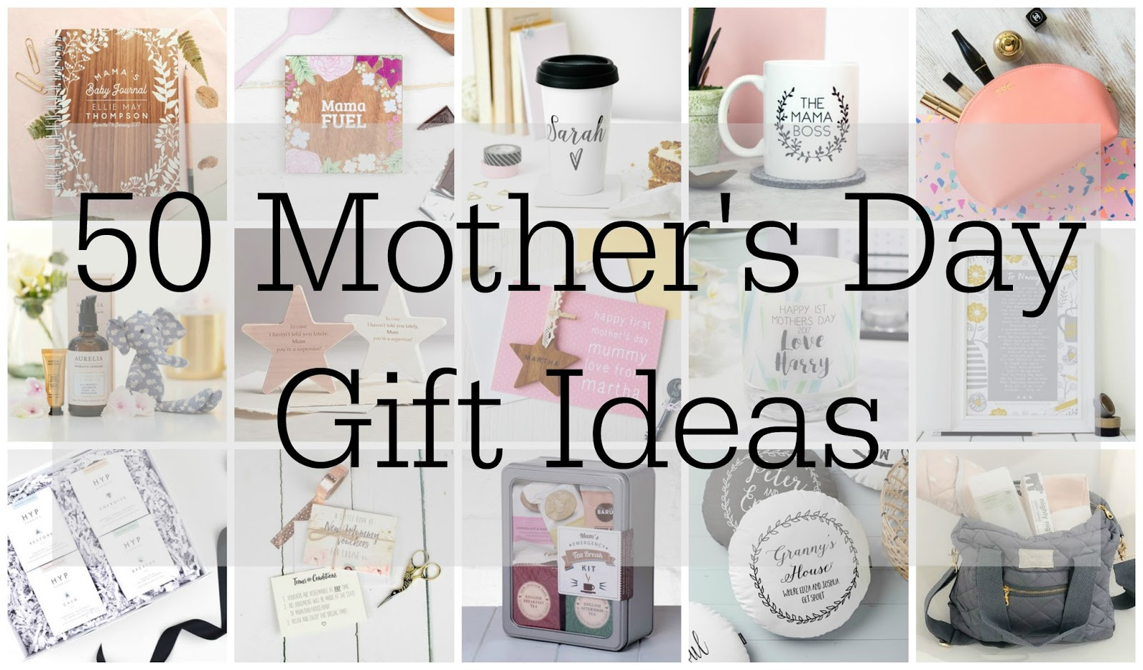 50 Mother's Day Gift Ideas  Tattooed Tealady. List Of Baby Items Needed Template. The Best Resume Objective Statement Template. Free Halloween Invitations Template. Resume For Writers Samples Template. Lower Case Flash Cards Template. List Of Hobbies In Resumes Template. Medical School Cover Letter Template. Free Commercial Cleaning Contract Templates Jlgaq